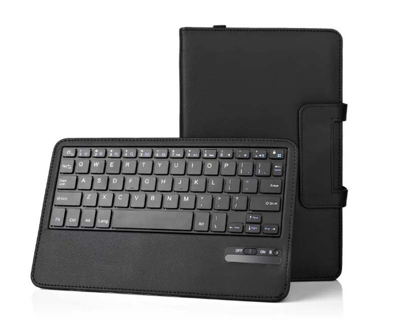 For Samsung Galaxy Tab E 9.6 T560 T561 Tablet PU Leather Case Stand Cover+Removable Bluetooth Russian/Hebrew/Spanish Keyboard removable wireless bluetooth russian hebrew spanish keyboard stand pu leather case for samsung galaxy tab s 10 5 t800 t801 t805
