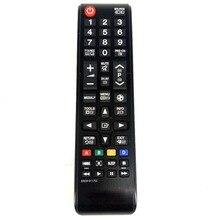 Télécommande BN59 01175C pour SAMSUNG SMART LCD LED TV Plasma TM1240 Fernbedienung
