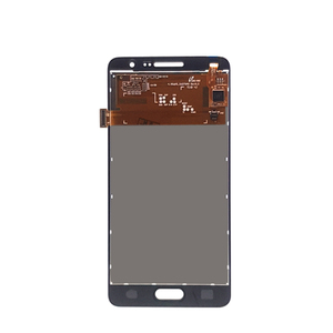 Image 2 - 삼성 갤럭시 그랜드 프라임 G530 LCD 디스플레이 터치 스크린 디지타이저 어셈블리 G531H G531f G531FZ 디스플레이 수리 부품
