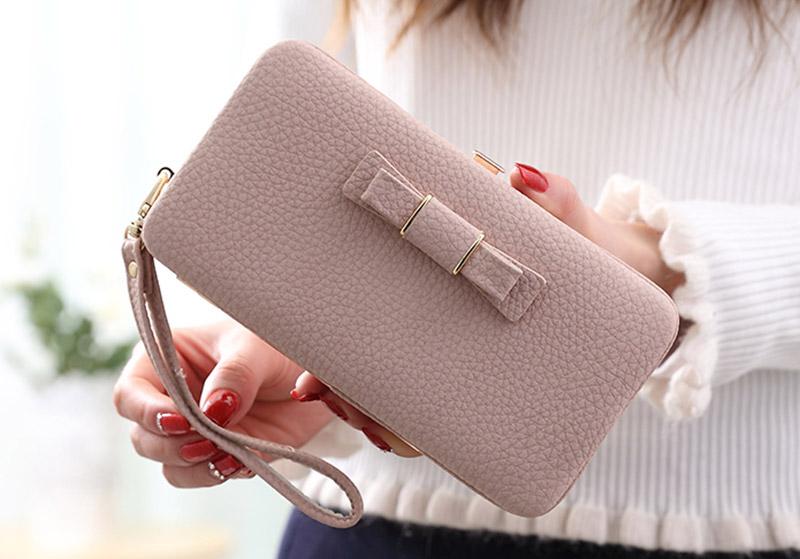 women allet phone bag case (5)