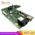 Neue original Laser Drucker Logic Board Für HP M1216 M1212 M1213NF M1212NF CE832-60001 1213 1216NF 1212 Formatter Board Mainboard