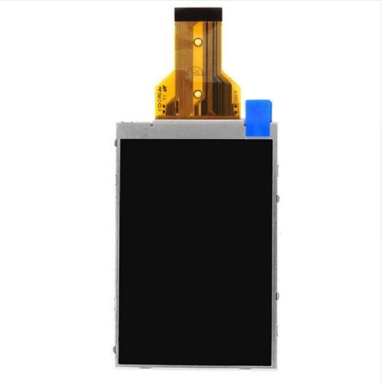 NEW LCD Display Screen For PANASONIC DMC-FZ100 DMC-FZ150 FZ105 FZ100 FZ150 FZ200 For LEICA V-LUX2 V-LUX3 V-LUX4 Digital Camera