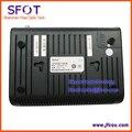 Original FiberHome AN5506-04-B GPON aplica a FTTH FTTO modos onu. suporta os protocolos SIP e H.248 portocol.10Pcs/Lot.