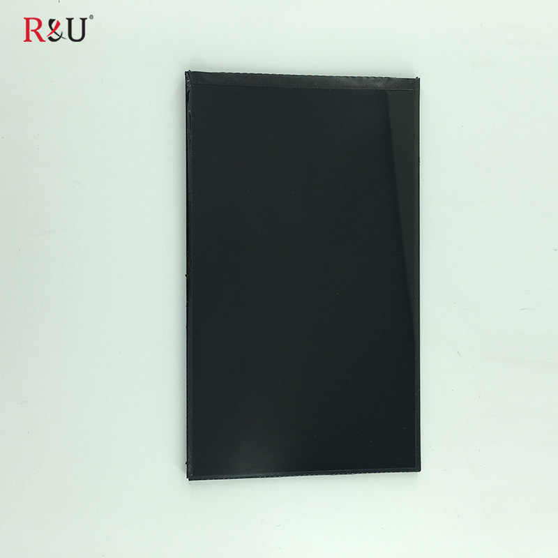 все цены на  R&U test good LCD Display screen panel inner replacement part For Asus Fonepad 7 2014 FE170CG ME170C ME170 me70cx K012 KD17 K01A  онлайн