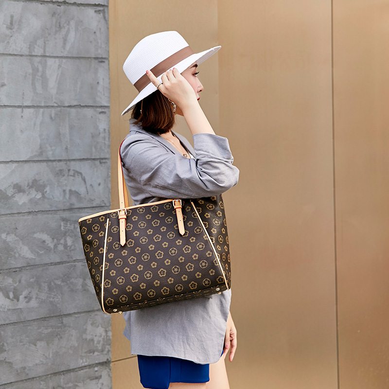 2019 Fashion casual handbags women Luxury evening messenger bag ladies party famous brand shoulder crossbody bags