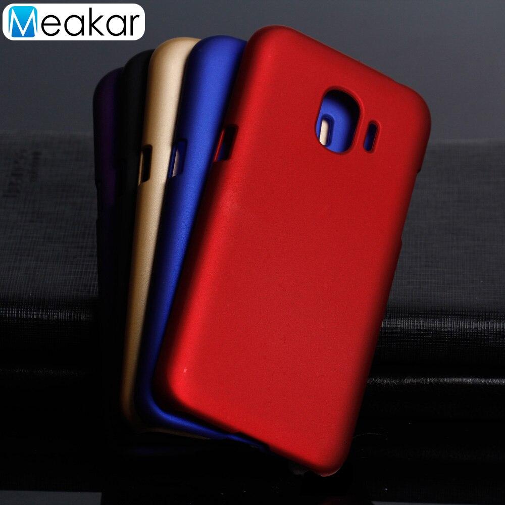 Coque Cover 5.0For Samsung Galaxy J2 2018 Case For Samsung Galaxy J2 Grand Prime Pro 2018 Sm J250F J250 Back Coque Cover Case