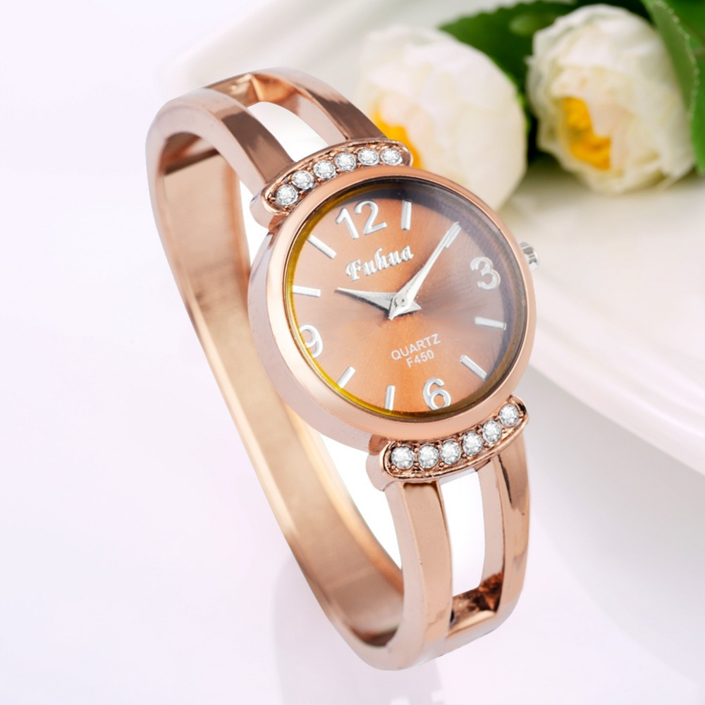 Unisex Golden Round Shell World Map By Plane Watch Date Quartz Denim Fabric Wristwatch Analog Mujer Relogio Feminino Watches