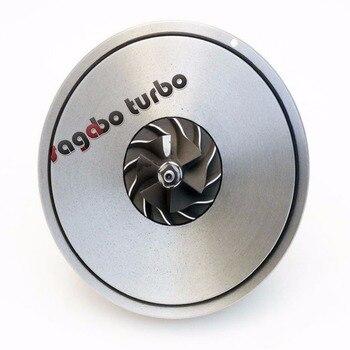 Turbocharger gt1238sz chra 799171 55221180 55216669 vauxhall/opel meriva corsa 75hp 55kw 1.3 cdti sde 2009 용 터보 카트리지