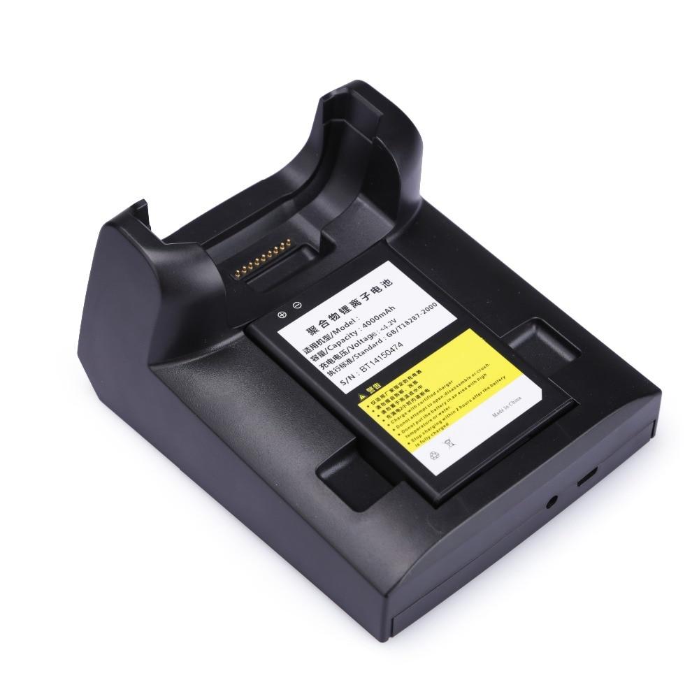 2d 1d qr code scanner a laser 02