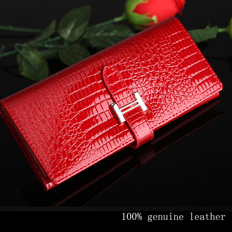 00002_mailaer-2016-autumn-and-winter-female-crocodile-leather-wallet-large-capacity-wallet-purse-wallet-female-genuine