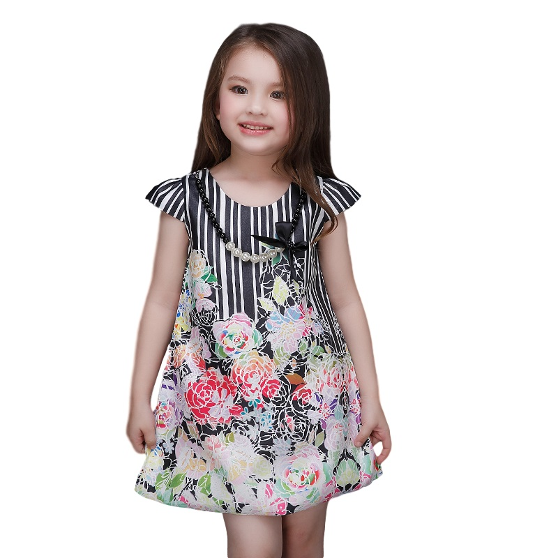 marvelous outfits for girls age 13 boys