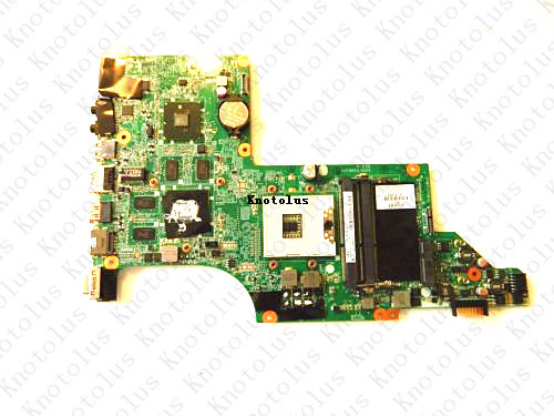 630278-001 for HP Pavilion DV6 DV6-3000 laptop motherboard DA0LX6MB6H1 HM55 HD5650 DDR3 Free Shipping 100% test ok free shipping 571186 001 for hp pavilion dv6 dv6 1000 dv6 2000 series motherboard all functions 100