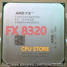 Intel Intel Core i5-3450S i5 3450S 2.8 GHz Quad-Core CPU Processor 6M 65W LGA 1155