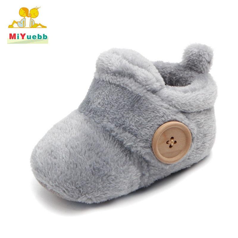 Softmusic Bowknot Decor Infant Baby Kids Boy Girl Cap Warm Cotton Soft Beanie Hat