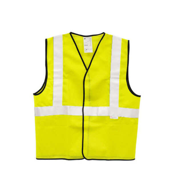 Online Get Cheap Safety Green Jackets -Aliexpress.com | Alibaba Group