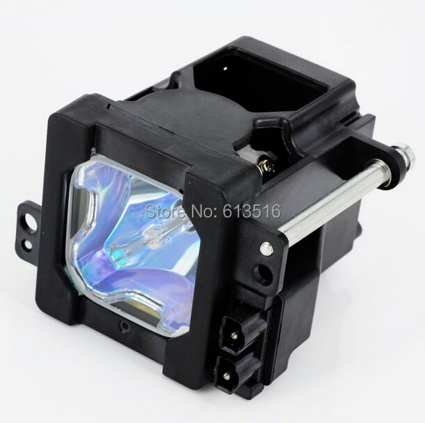 High Quality Projector Lamp module For JVC TS-CL110C/TS-CL110CA-KIT For JVC HD-Z56RX5 / HD-Z70RX5 180Day warranty kitqua37798saf7751gr value kit quality park clasp envelope qua37798 and safco e z sort steel mail sorter module saf7751gr