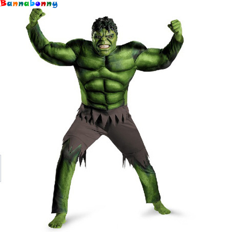 New Avengers Hulk Costumes for kids/ Fancy dress/Halloween Carnival Party Cosplay Boy Kids Clothing Decorations Supplies boys iron man cosplay halloween costume ironman super hero carnival kids boy cool muscle the avengers costumes birthday gift