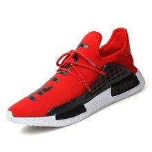 Men's Women Low Top Casual Canvas Shoes Red  Breathable Flats Shoes Luxury Brand Trainers espadrilles Confortable Basket Femme