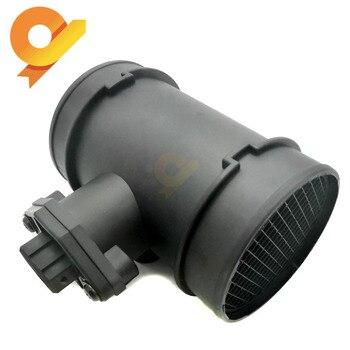Kütle Hava Akışı Maf Metre Sensörü Için ALFA ROMEO GTV II Örümcek 916 3.0 i V6 Q4 QV 0280217514 46416748
