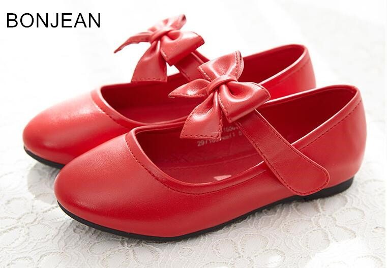 free shipping girls shoes 2018 autumn new big childrens bow childrens shoes girls princess single shoe ldx45free shipping girls shoes 2018 autumn new big childrens bow childrens shoes girls princess single shoe ldx45