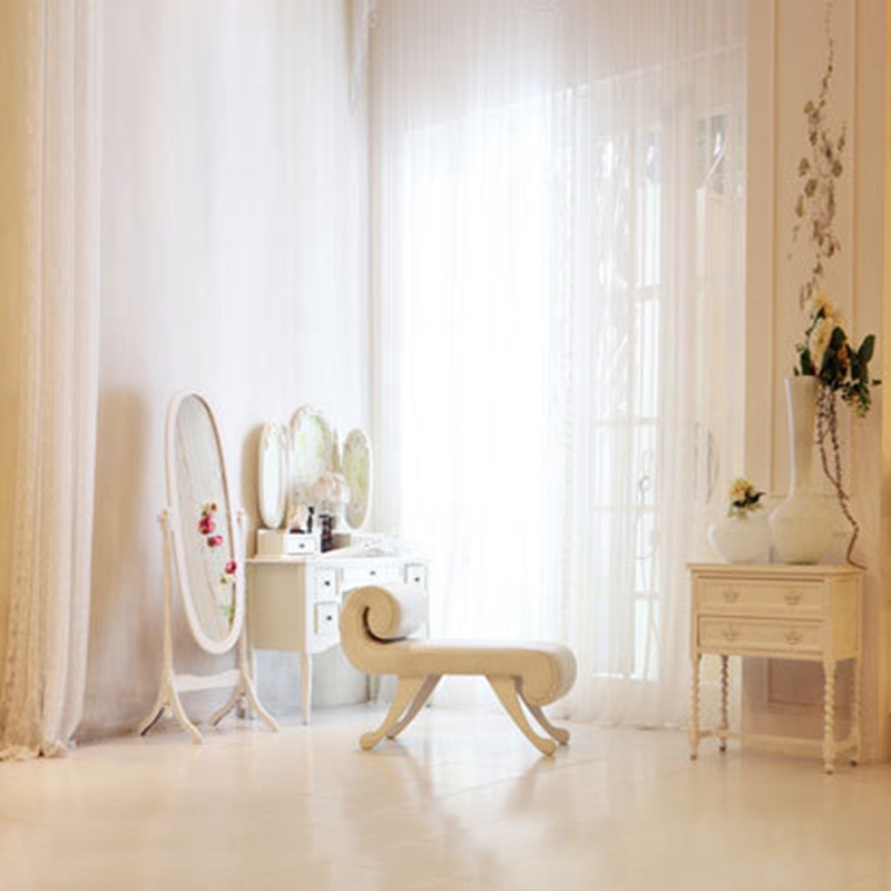 3 D warm curtains room Photography Backdrops Computer Printing Thin Vinyl Background For Children Photo Studio cm-4015 retro background christmas photo props photography screen backdrops for children vinyl 7x5ft or 5x3ft christmas033