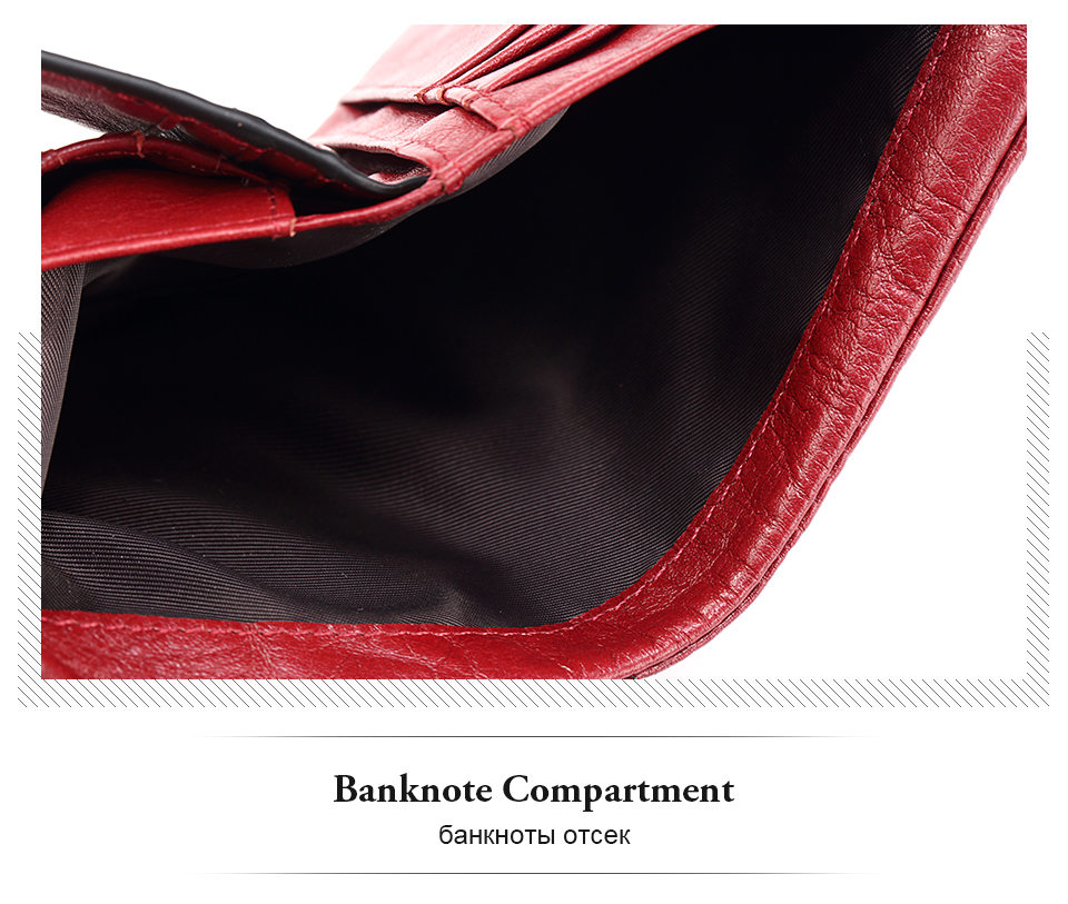 woman-wallet-red-M_10