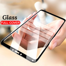 Tempered Glass For Xiaomi Redmi 6A 7A Note 7 S2 Screen Protector For Xiaomi Redme Note 5 Plus A7 A6 Protective Glass Xiomi Xaomi(China)
