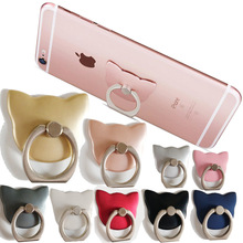 Cat Phone Ring – 6 Colors