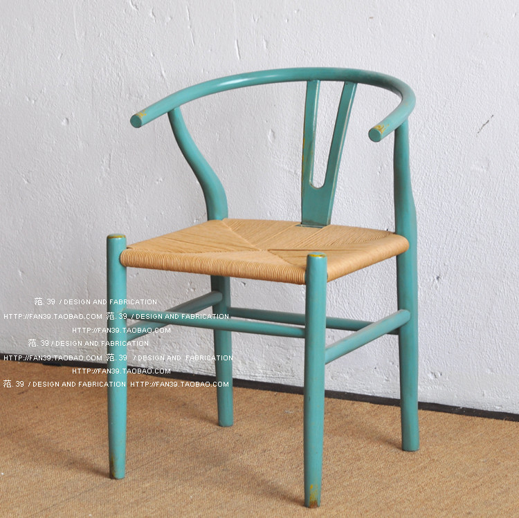 Magazine Article Furniture / Export To Europe Classic Oak / Wenger Y Chair  / Chair Rope Paper On Aliexpress.com | Alibaba Group
