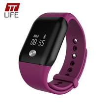 TTLIFE Brand A88+ Smart Watch Men Kids Multifunction OLED Touch Screen Smart Wristband Waterproof Smartwatches For Android IOS