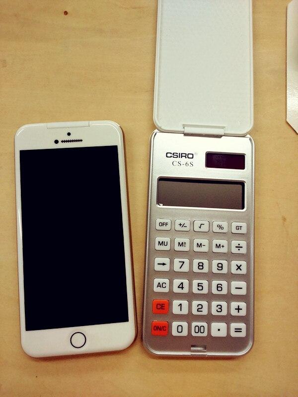 Наивысшее качество школьников Функция Калькулятор научный калькулятор multi Функция al Счетчик Расчет машина