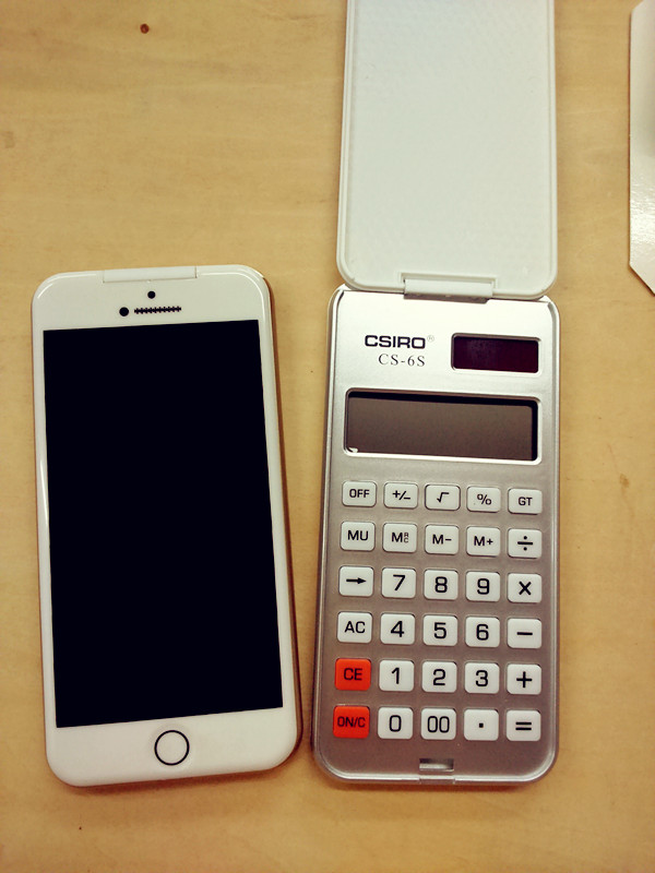 Super Quality School Student Function Calculator Scientific Calculator Multifunctional Counter Calculating Machine