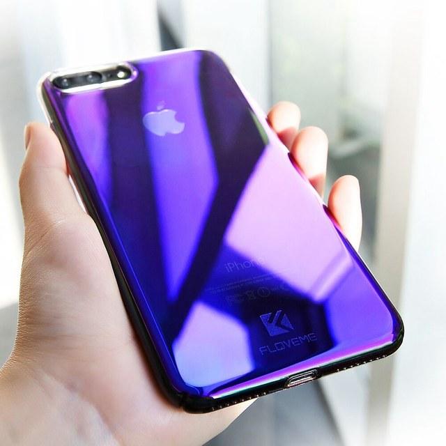 capire se iphone 6 Plus è originale