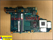 Original A1754735A MBX-206 for Sony VAIO VPCZ laptop motherboard with CPU i5-540m 100% Test ok