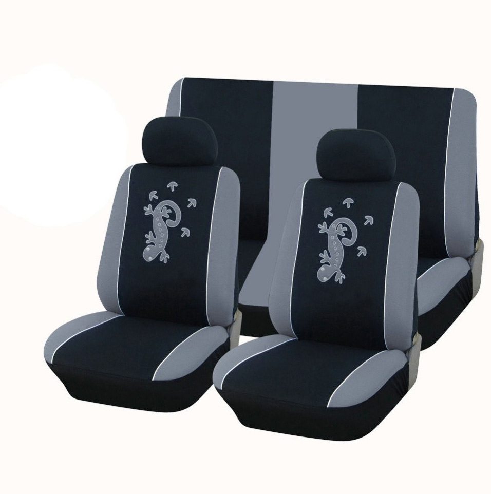 Naruto seat covers container store sweater box