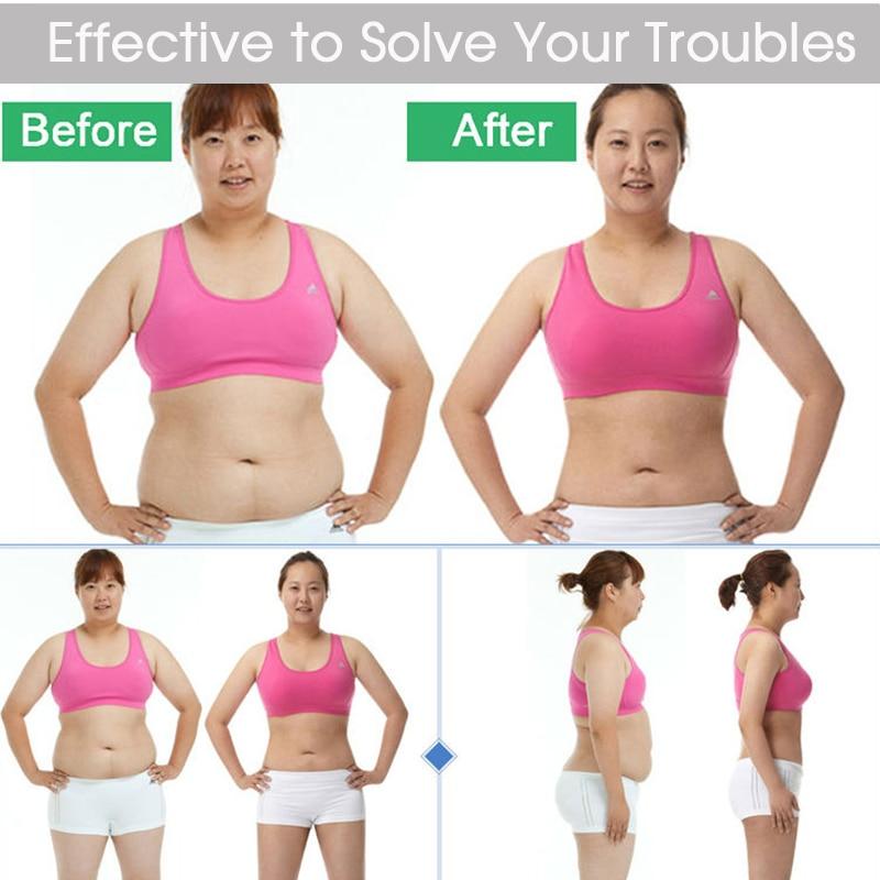 Ultrasonic-Cavitation-Body-Slimming-Massager-Weight-Loss-Fat-Burner-Anti-Cellulite-RF-therapy-Ultrasound-Body-Massage (4)