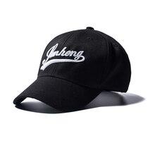 Sanheng Brand Basketball Cap Running R316815