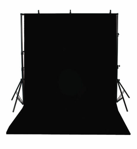 Image 3 - 3x5FT Thin Vinyl Photography Backdrops Photo Studio Props Background Solid Color-in Window Valance from Home & Garden