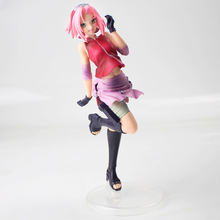 Naruto figura figure toy