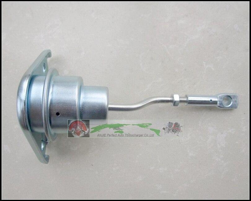 Turbo Wastegate Actuator CT20 17201-54060 17201-64030 For TOYOTA HI-ACE HILUX HI-LUX Land cruiser Landcruiser 91- 2L-T 2LT 2.4L free ship water turbo repair kit rebuild ct16 17201 30080 turbocharger for toyota landcruiser hiace hi lux hilux 2kd 2kd ftv 4wd