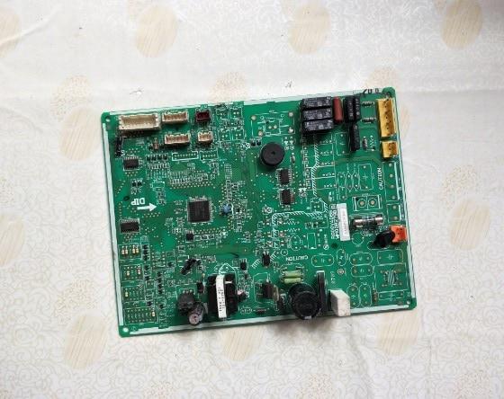 MFH-GC54VC RG00V406B WM00B279B Good Working Tested