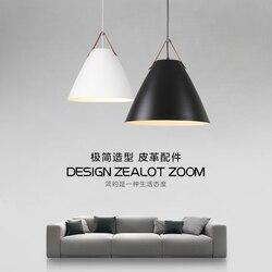 Nowoczesne przemysłowe lampy wiszące pająk do pokoju nurkowego/restauracji lampy do zawieszenia w kuchni E27 lampy wiszące LED