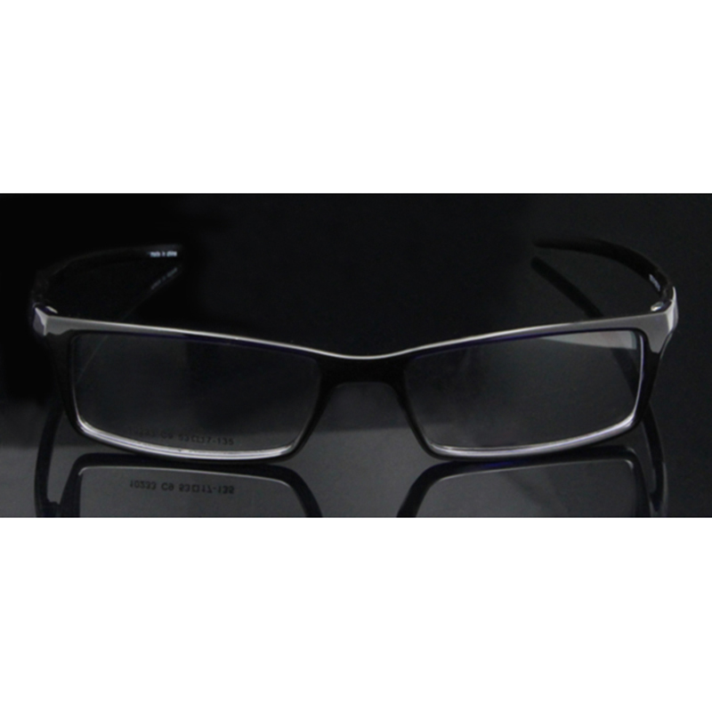 SORBERN Slim RX Γυαλιά TR90 Ευέλικτα γυαλιά - Αξεσουάρ ένδυσης - Φωτογραφία 5