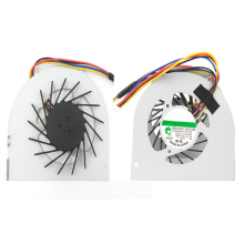 New Laptop Cooling Fan For Lenovo ideacentre Q100 Q110 Q120 Q150 MF50060V1-B090-S99 Cooler/Radiator CPU Cooler