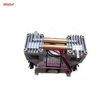Wtsfwf High Quality Vacuum Motor For ST-3042 3D Sublimation Heat Press Transfer Printer Machine
