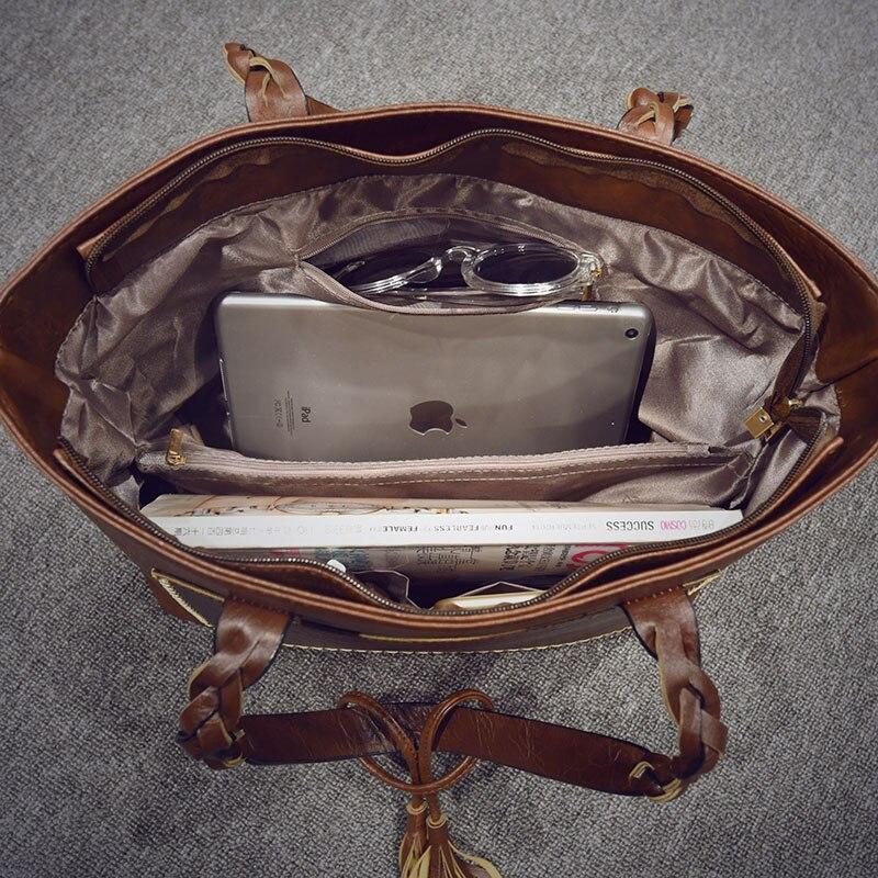 designer de luxo sacolas de Tipo Pacote : Plastic Bag OR Carton