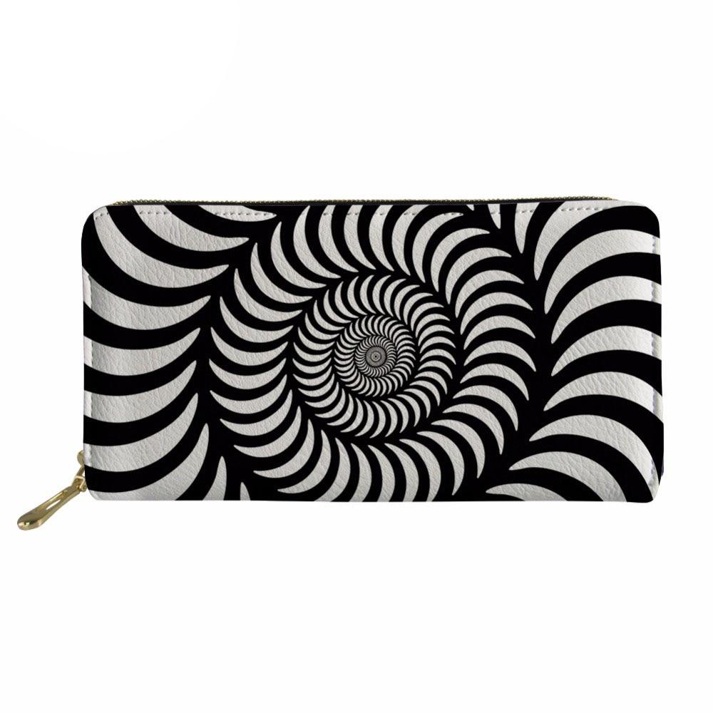 noisydesigns-women-wallet-casual-purse-3d-black-white-texture-teen-girls-purses-and-wallets-coins-bag-purse-sac-font-b-pokemon-b-font-cards