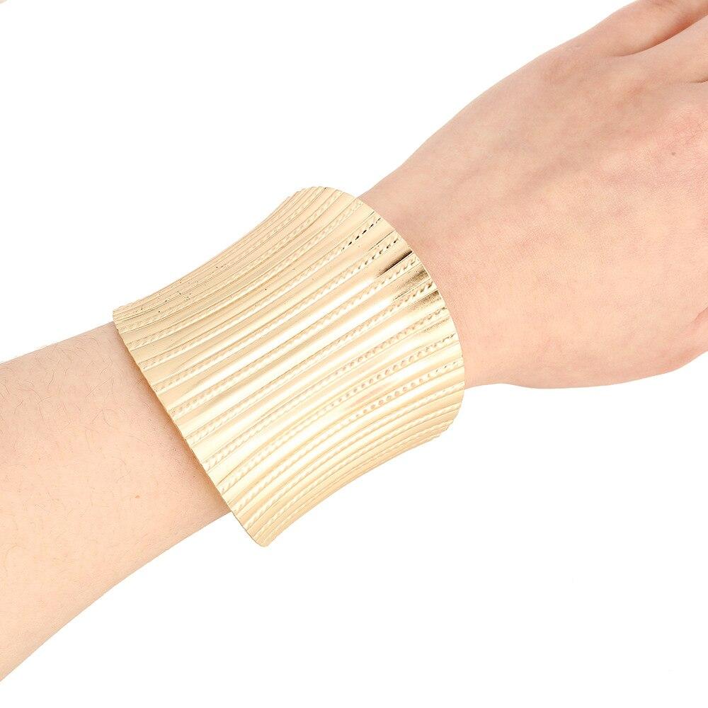 body jewelry bracelets & bangles wide cuff bracelets for women love bangle carter bracelet metal pulseiras