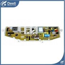 100% new washing machine board pc board for SAMSUNG (MFS-XQB4888-05)XQB50-2188 XQB55-L76 Instead of the original good working