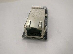Image 3 - RPLIDAR S1 lidar sensor Serielle port zu Ethernet modul